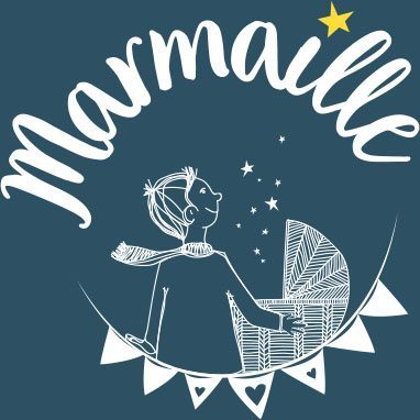 Boutique Marmaille